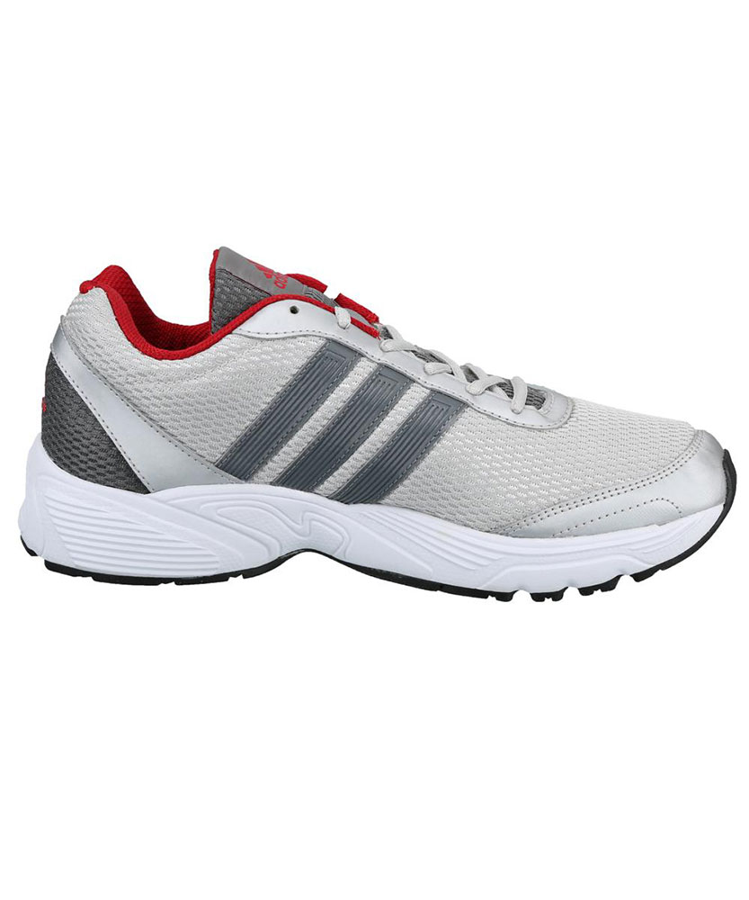shopping mens sports shoes 28 images fila mens elite
