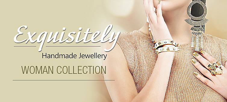 Jewellery - Online Shopping India