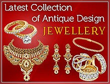 Jwellery - Online Shopping India