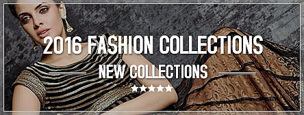 Fashion - Online Shopping India